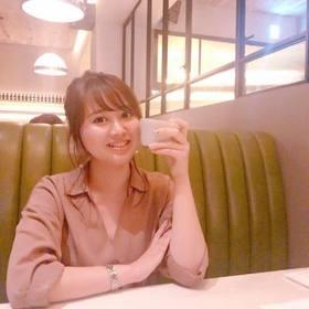 岩津 加奈のプロフィール写真