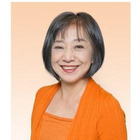 本田 優美のプロフィール写真