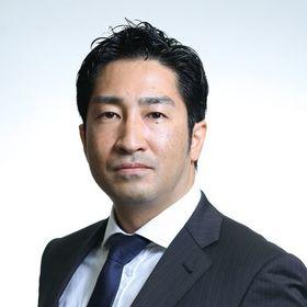 吉野 創のプロフィール写真