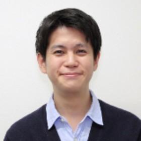 伊藤 佑樹のプロフィール写真