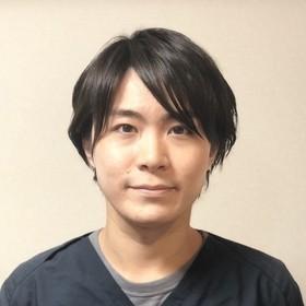 長谷川 諒のプロフィール写真