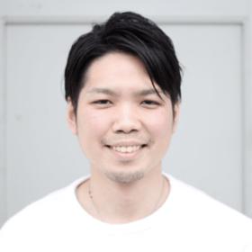 伊藤 たつみのプロフィール写真