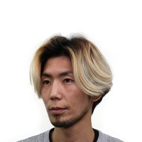 浦 豊のプロフィール写真