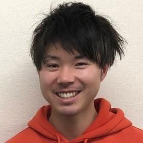 山崎 大輝のプロフィール写真