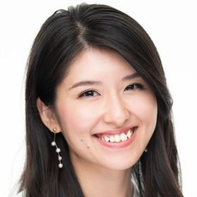 森田 玲子のプロフィール写真