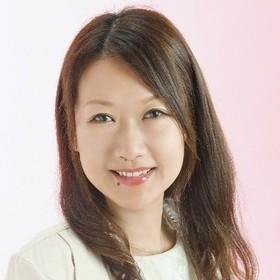 ミユキ クレインのプロフィール写真