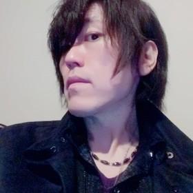 古川 拓也のプロフィール写真