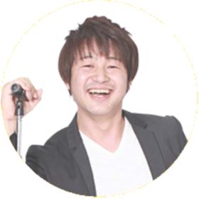 岡田 勇志のプロフィール写真