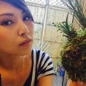 真柄 弥沙のプロフィール写真