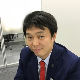 石川 享佑のプロフィール写真