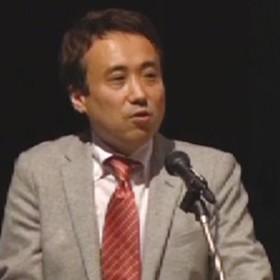 山口 知宏のプロフィール写真