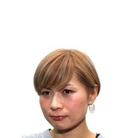 浦 奈津美のプロフィール写真