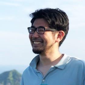 田中 隆幸のプロフィール写真