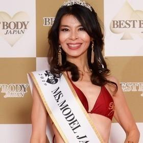 町田 知美のプロフィール写真