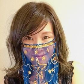 飯田 ユキのプロフィール写真