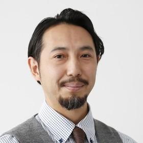 戸田 大作のプロフィール写真