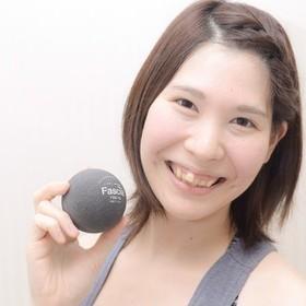 鈴木 雅美のプロフィール写真