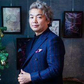 宮前 昌弘のプロフィール写真