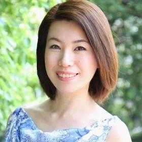 佐藤 明子のプロフィール写真