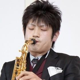 熊谷 駿のプロフィール写真
