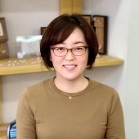 山影 裕子のプロフィール写真