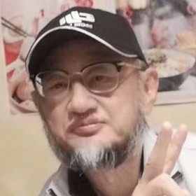 澁井 清春のプロフィール写真