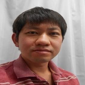 宮本 健太郎のプロフィール写真