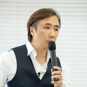 北野 哲正のプロフィール写真