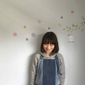 松本 ゆみのプロフィール写真