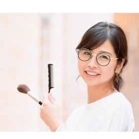 近藤 美緒のプロフィール写真
