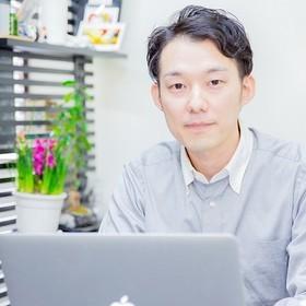 兼田 彰久のプロフィール写真