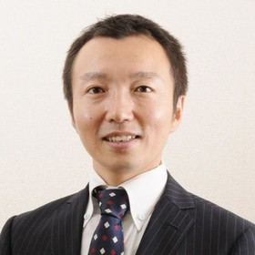 吉田 英憲のプロフィール写真