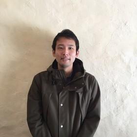 遠山 駿一のプロフィール写真