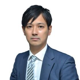 井上 知幸のプロフィール写真
