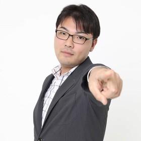 長島 康二のプロフィール写真