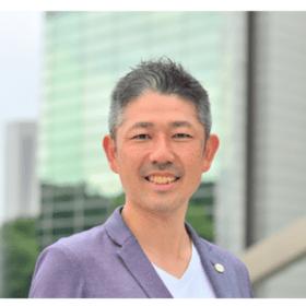 東橋 達矢のプロフィール写真