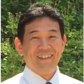 下村 哲夫のプロフィール写真
