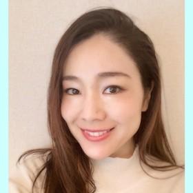 Itokazu Yukiのプロフィール写真