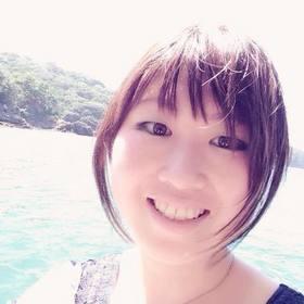 金子 ひろ子のプロフィール写真