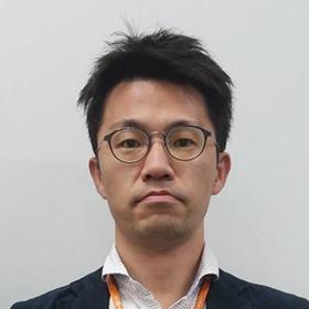 金光 永煥のプロフィール写真