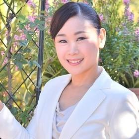 豊田 京子のプロフィール写真