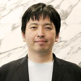 後藤 賢司のプロフィール写真
