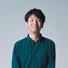 辻村 健太のプロフィール写真