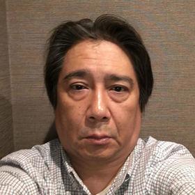 曽野 敦のプロフィール写真