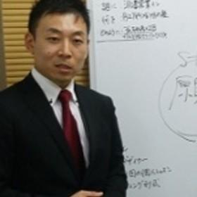 太田 光秀のプロフィール写真