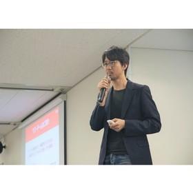 中村 悟のプロフィール写真