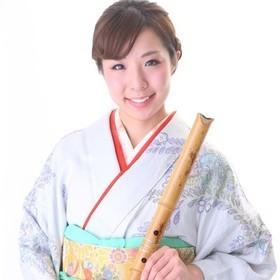 柴 香山のプロフィール写真