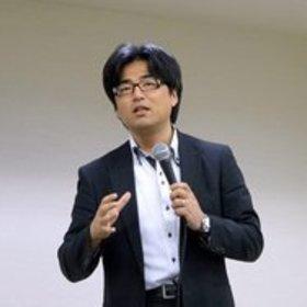 木村 博史のプロフィール写真