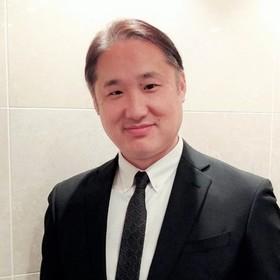 原田 謙吾のプロフィール写真