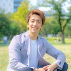 土谷 宗弘のプロフィール写真